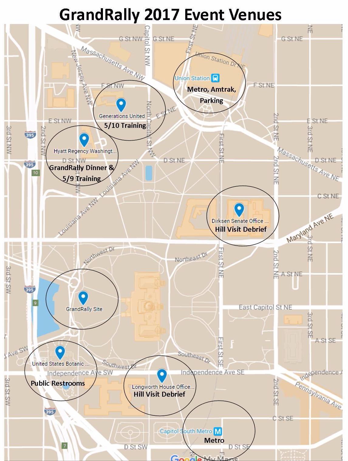 venue-map.jpg