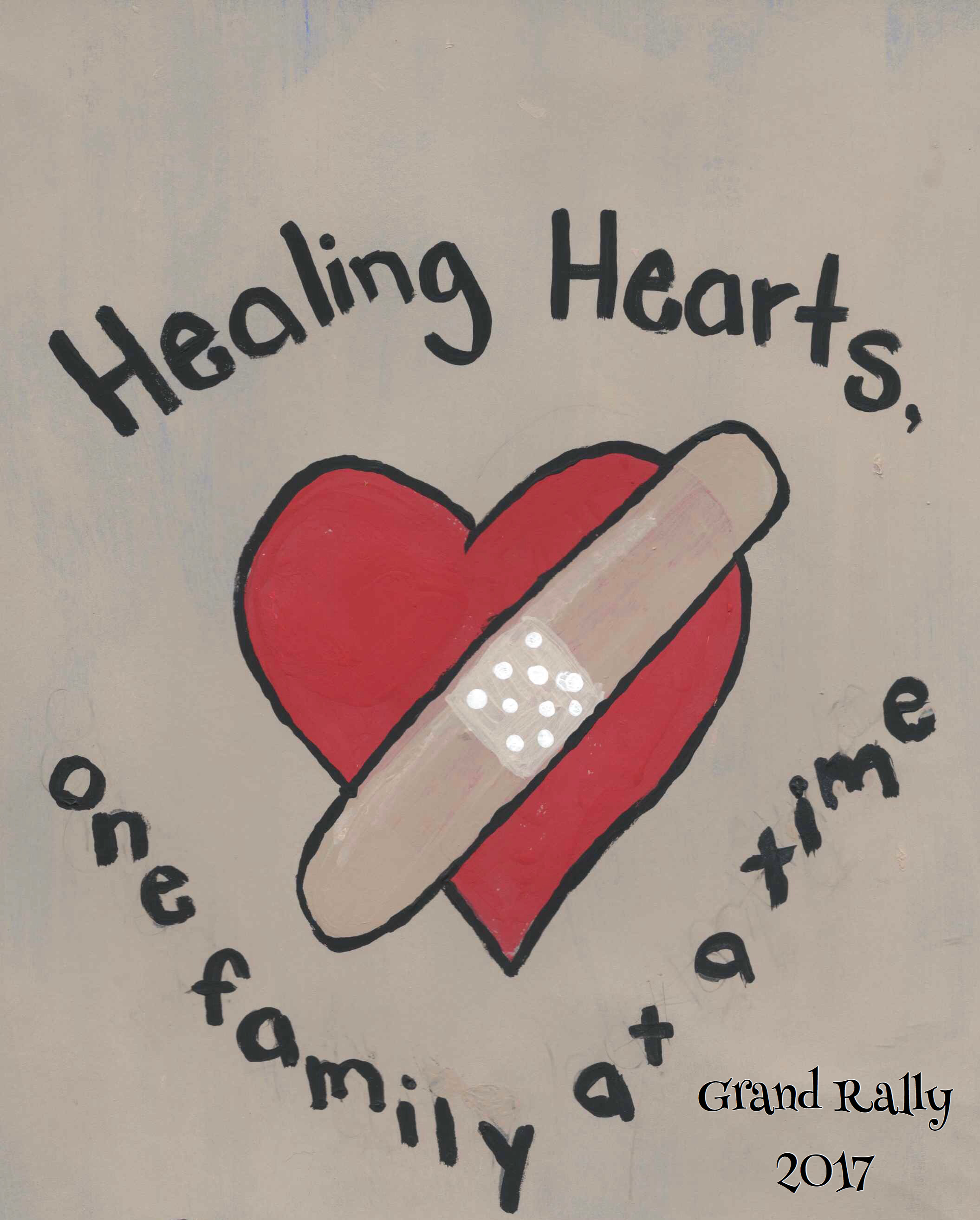 Shirt design vote